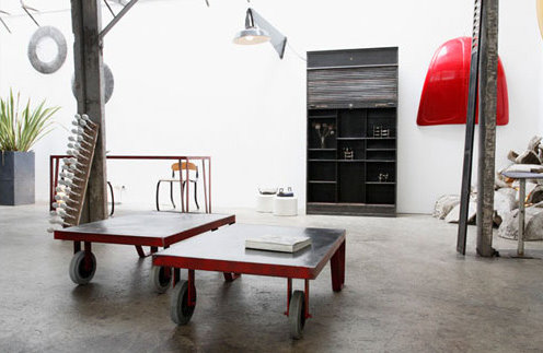 Atelier 154 dkomag - Atelier 154 ...