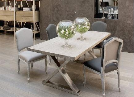 haussmann archives dkomag. Black Bedroom Furniture Sets. Home Design Ideas