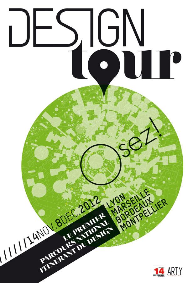 Design-tour-2012-CP-01