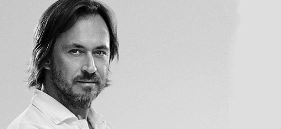 Marc-Newson-profile-photo