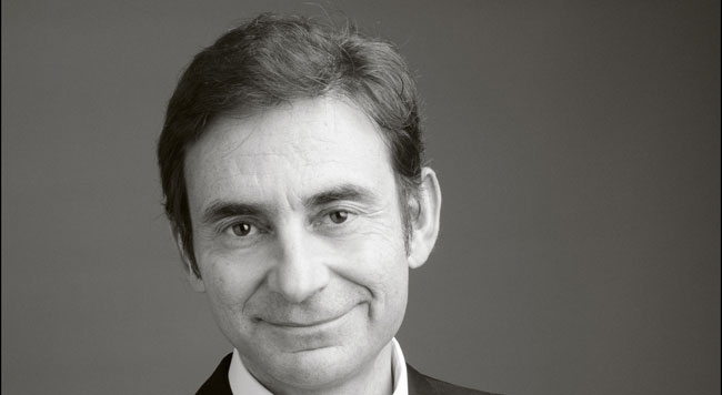 Portrait_PhilippeBrocart_JAGavard