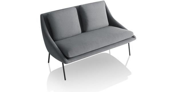 canape 800 steiner dkomag. Black Bedroom Furniture Sets. Home Design Ideas