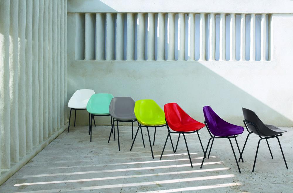 maison du monde chaise stunning maison du monde chaises. Black Bedroom Furniture Sets. Home Design Ideas