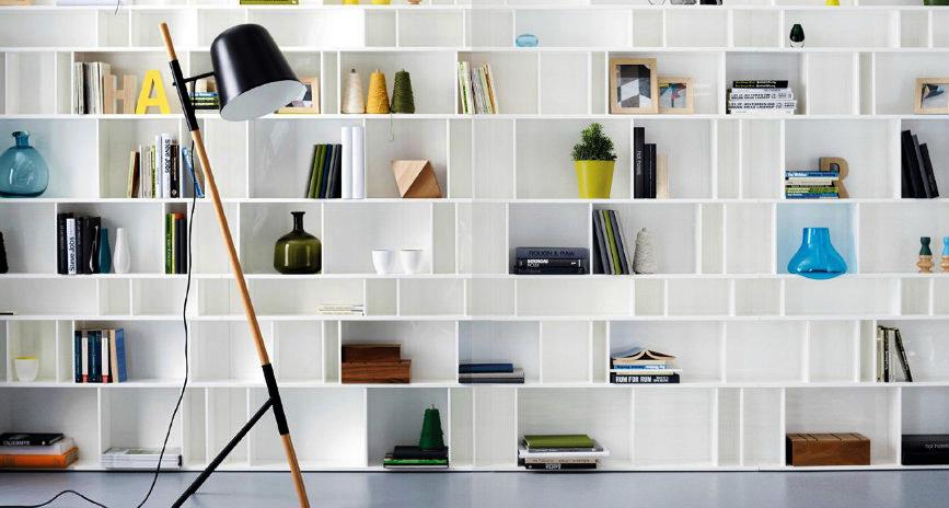 le magasin de meubles danois boconcept f te ses 60 ans dkomag. Black Bedroom Furniture Sets. Home Design Ideas