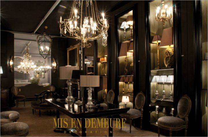mise en demeure archives dkomag. Black Bedroom Furniture Sets. Home Design Ideas