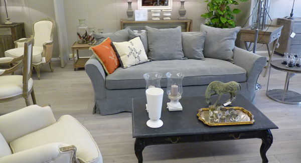 la marque de d coration du bout du monde s 39 installe avignon dkomag. Black Bedroom Furniture Sets. Home Design Ideas
