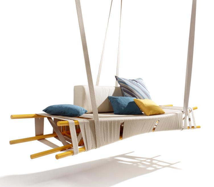 outdoor archives dkomag. Black Bedroom Furniture Sets. Home Design Ideas