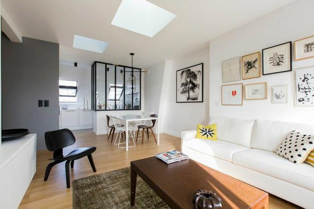 france 5 archives dkomag. Black Bedroom Furniture Sets. Home Design Ideas