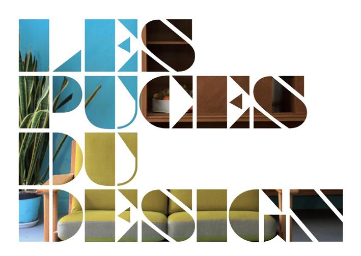 LesPucesDuDesign_web_jan201