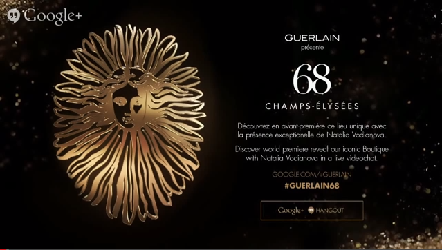 google_plus_guerlain