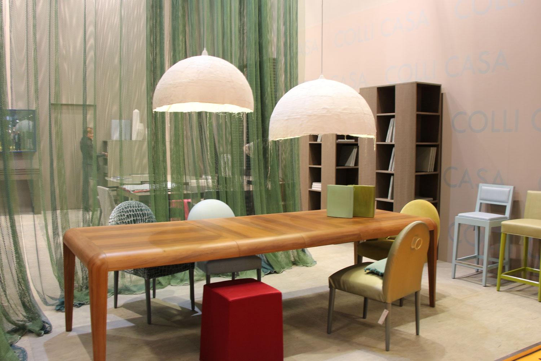 Jean prouv archives dkomag for Salon esprit meuble