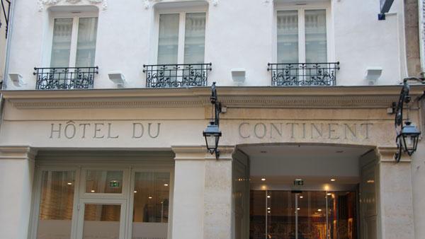 Lacroix-hotel-du-continent