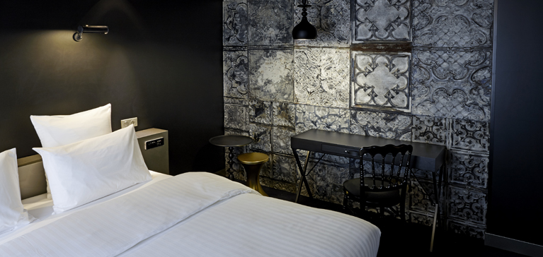 visite d co vip archives page 2 sur 13 dkomag. Black Bedroom Furniture Sets. Home Design Ideas