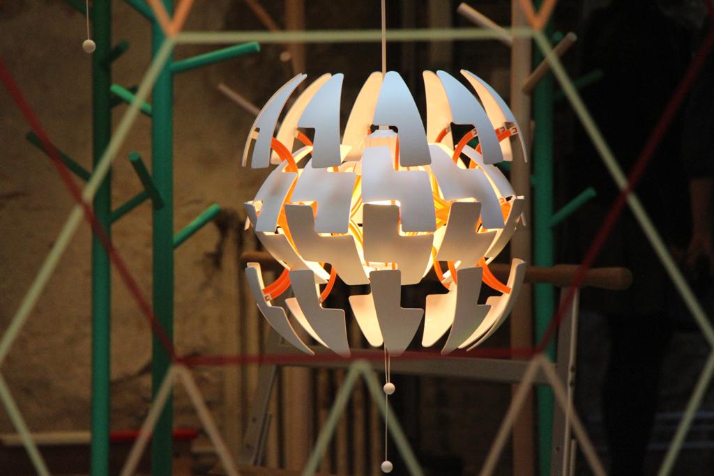 Ikea ps lampe interesting ikea ps led floor lamp ikea for Lampe de salon ikea