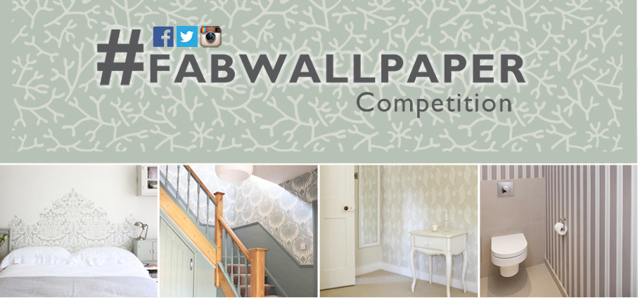 fabwallpaper_competition