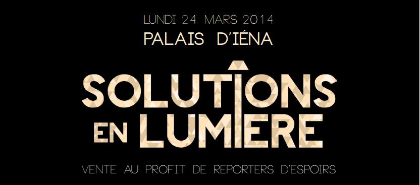 solutions_en_lumiere