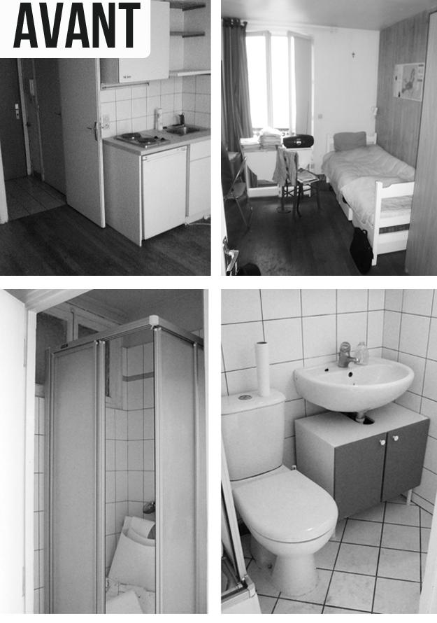 marion-alberge-studio-paris-avant