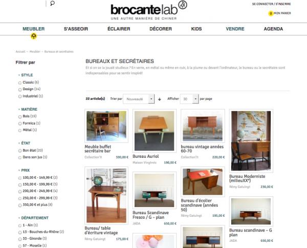 brocantelab2