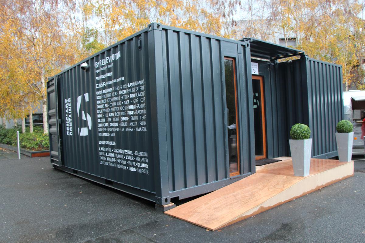 equip-hotel-sens-art-container-exterieur