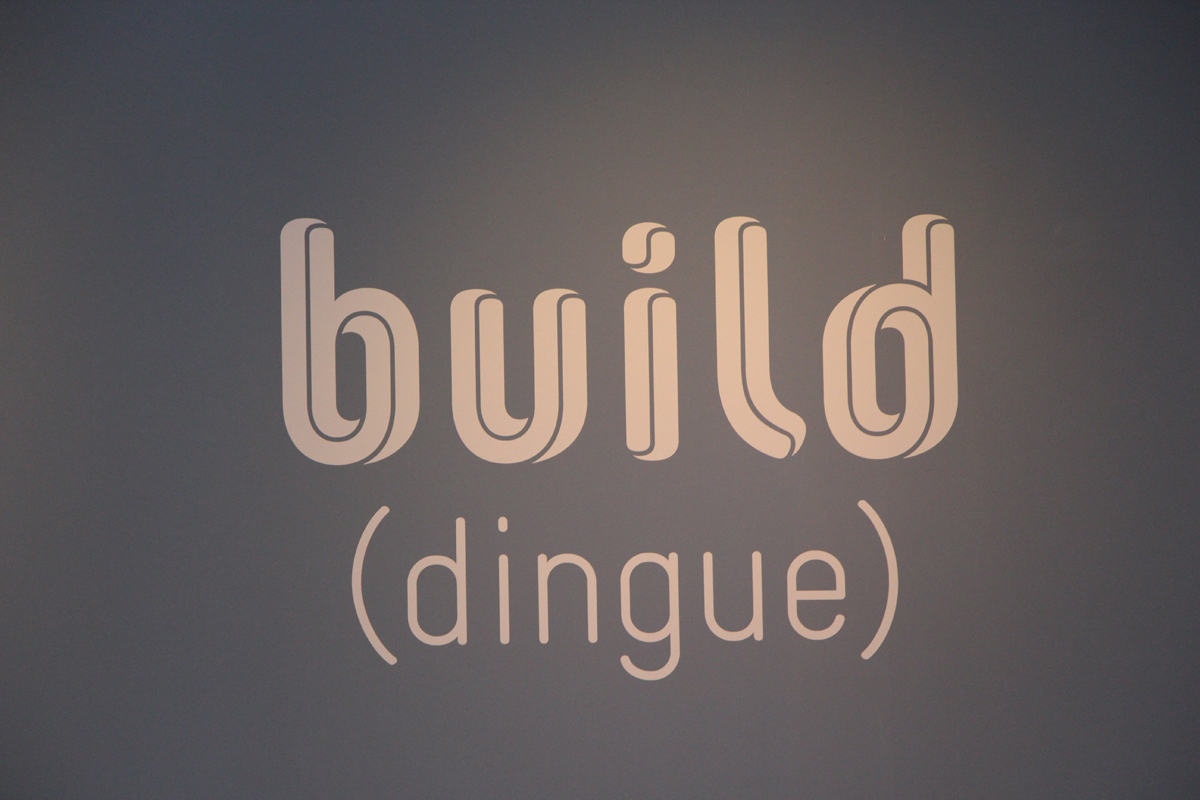 build-dingue-Maison-Objet-janv-2015-Stephanie-CAUMONT