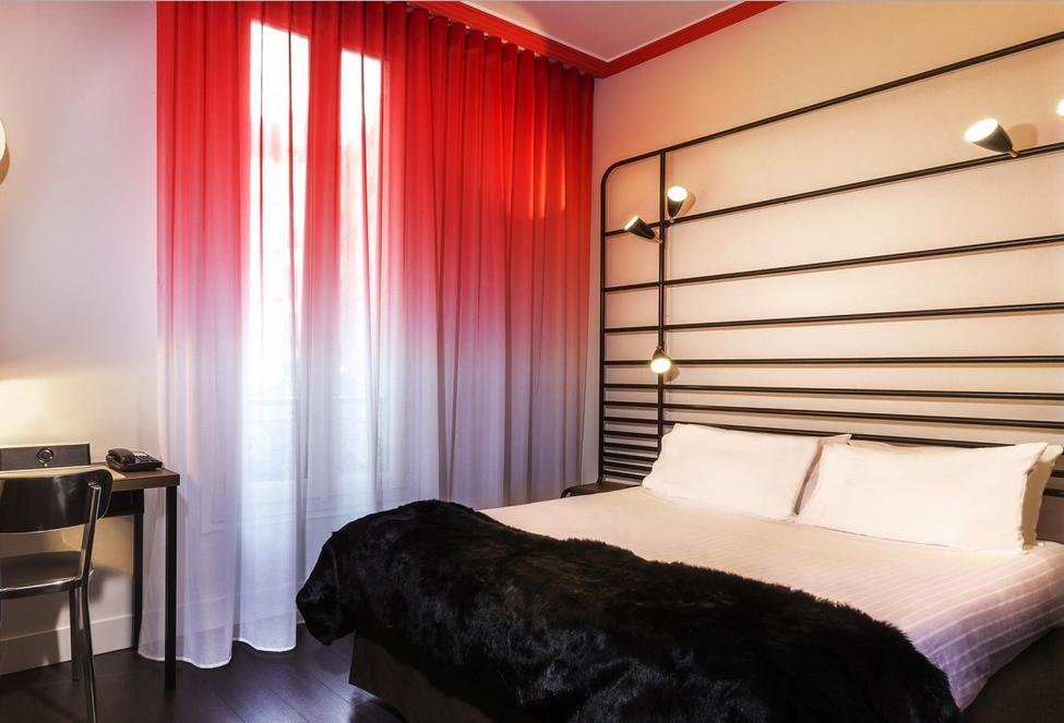 hotel_la_demeure_chambre_double_classique