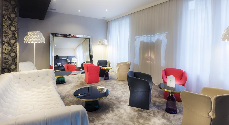 visite d co vip archives dkomag. Black Bedroom Furniture Sets. Home Design Ideas
