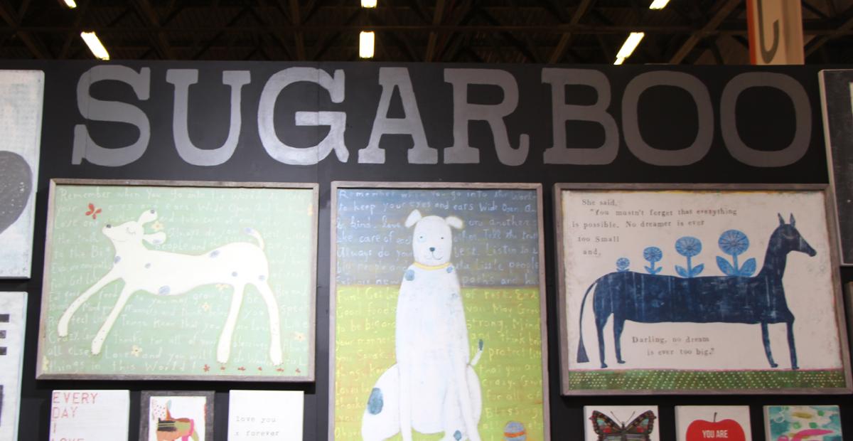 sugarboo-designs-maison-objet-paris-stephanie-caumont-couv