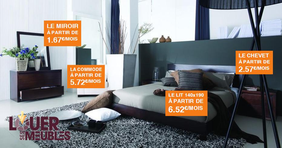 louer ses meubles archives dkomag. Black Bedroom Furniture Sets. Home Design Ideas