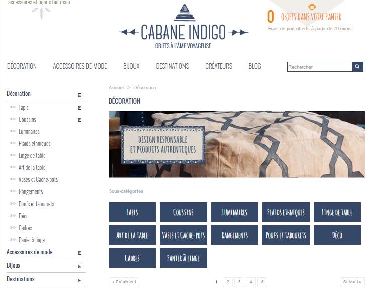 cabane_indigo_site