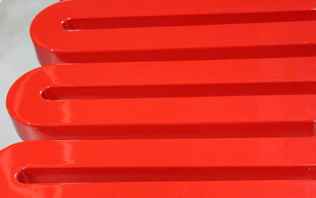 concours-orange-designers-stephanie-caumont