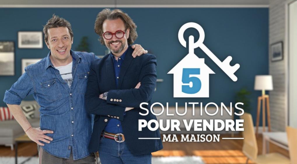 5-solutions-pour-vendre-ma-maison-v2