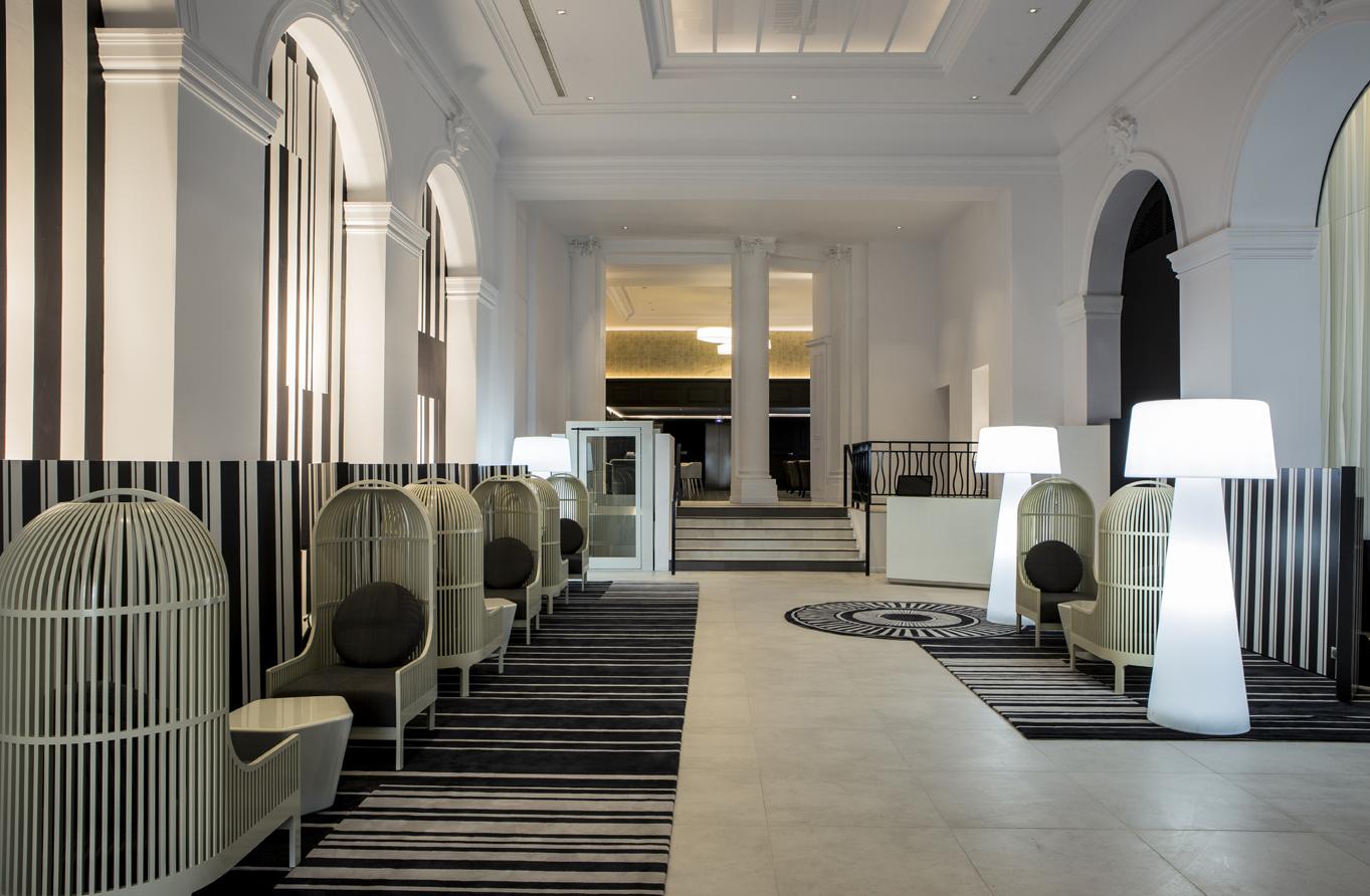 CURES-MARINES-©Gilles-Trillard architecte