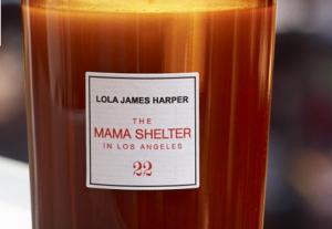 mama_shelter_lola_james_harper_LA