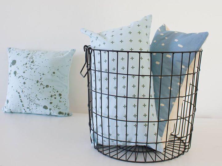 sostrene grene ouvre un nouveau magasin de d coration en. Black Bedroom Furniture Sets. Home Design Ideas