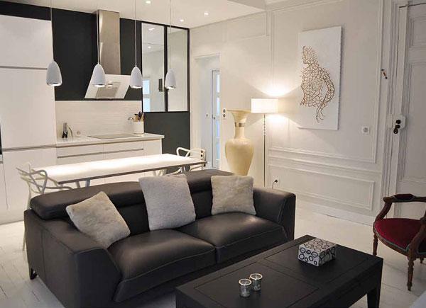 aurlie hmar tarif gallery of quelle couleur mettre dans une chambre moderne vous vous lancez. Black Bedroom Furniture Sets. Home Design Ideas
