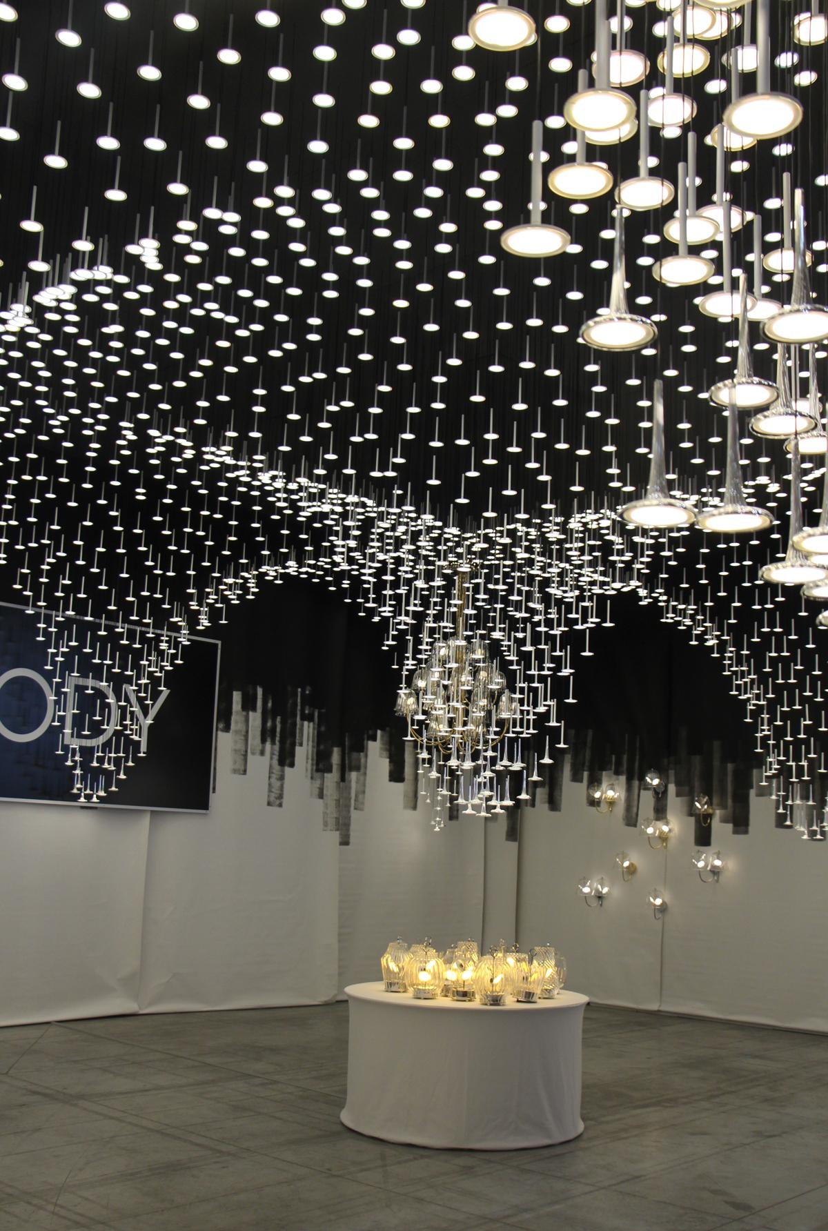 Lampes Poser Archives Dkomag