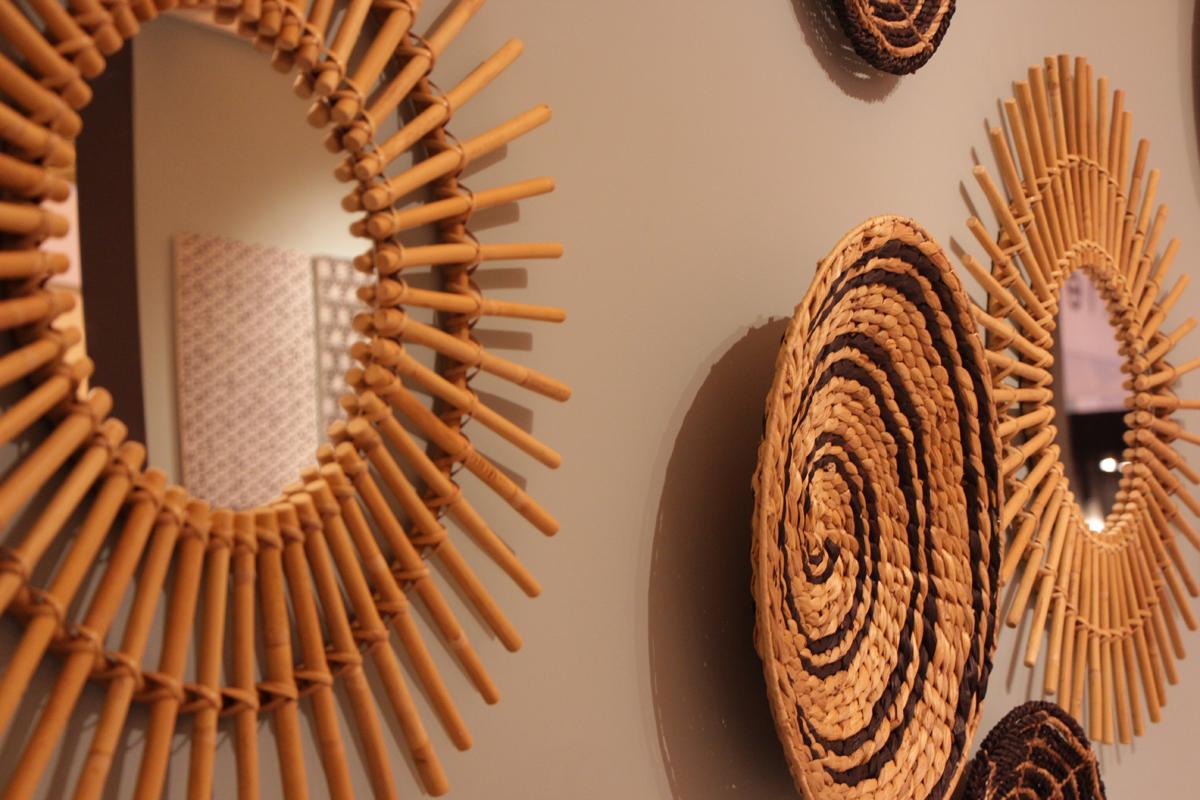 La Redoute Int Rieurs Une Collection De Meubles Inspirante Dkomag # La Redoute Meuble