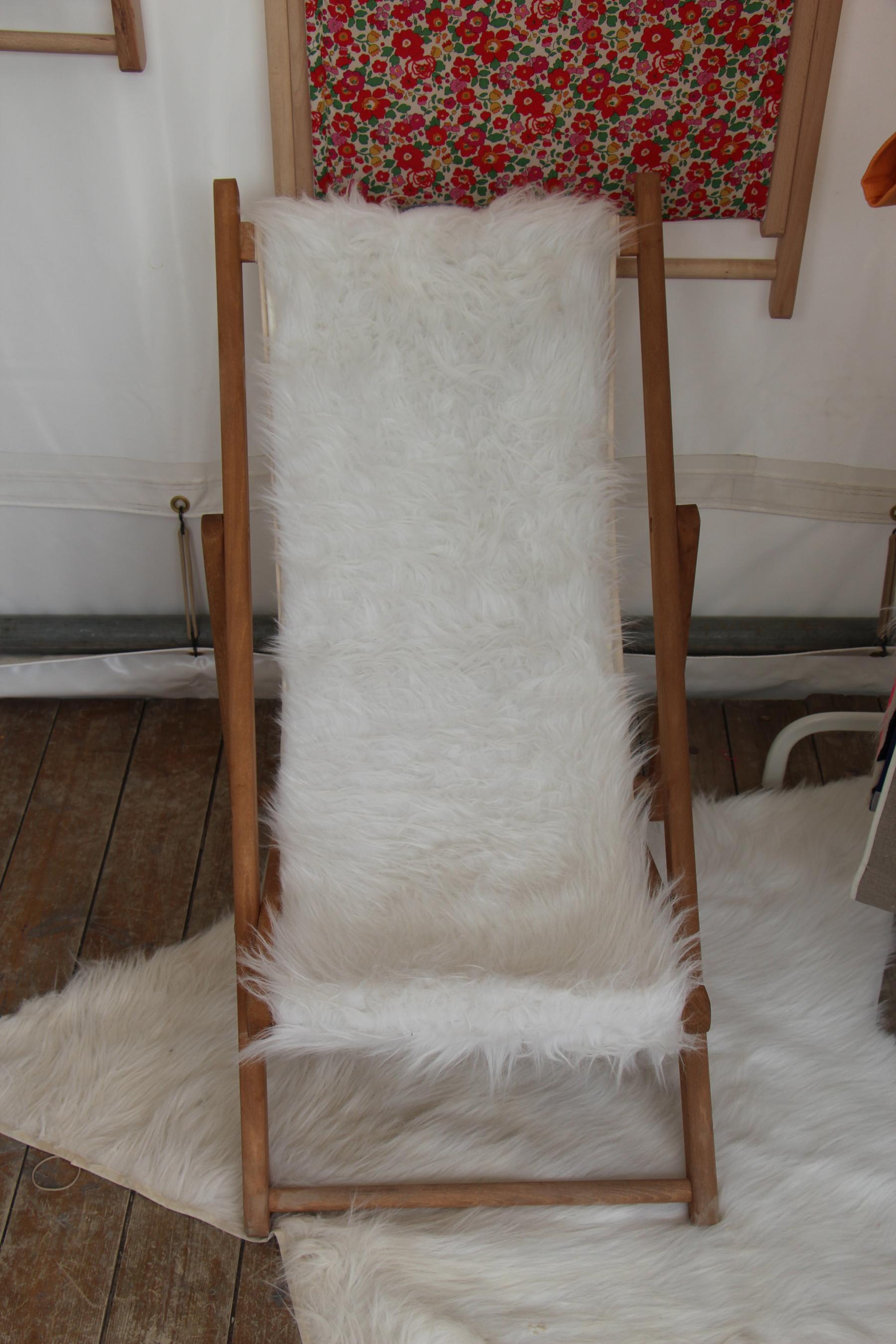 envie-d-ete-toiles-chics-2 chaises longues