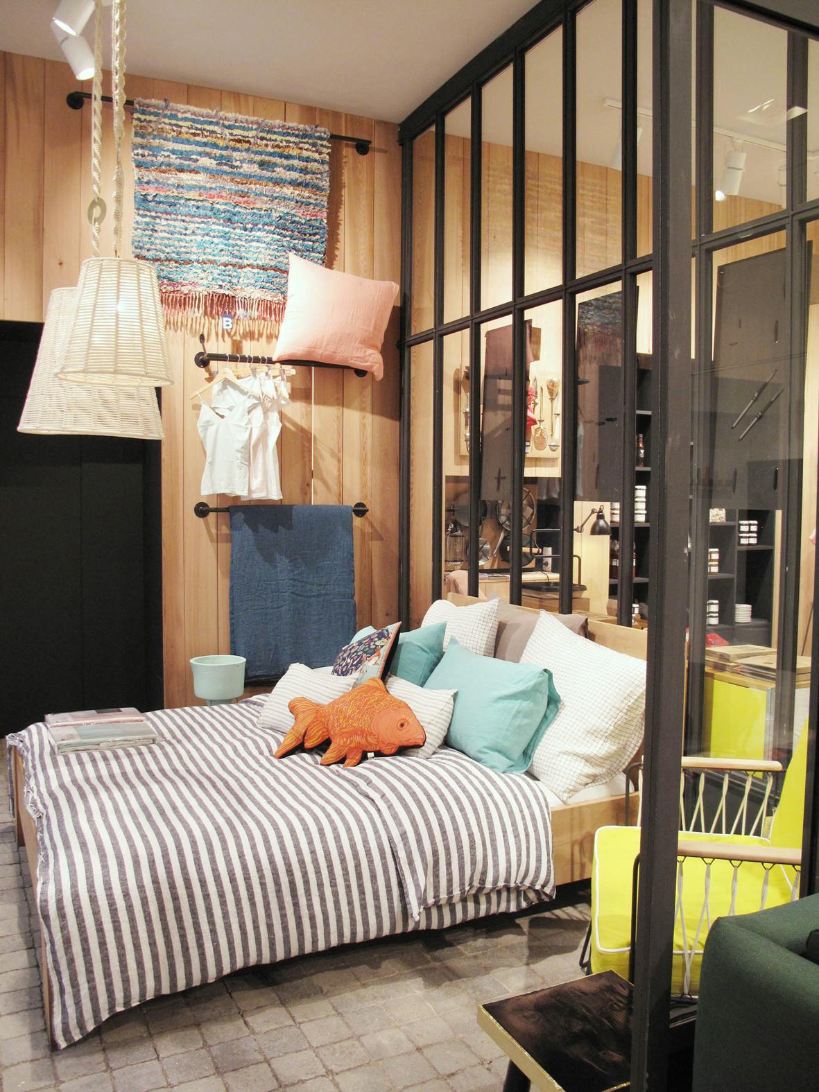 concept store home autour du monde dinard 4