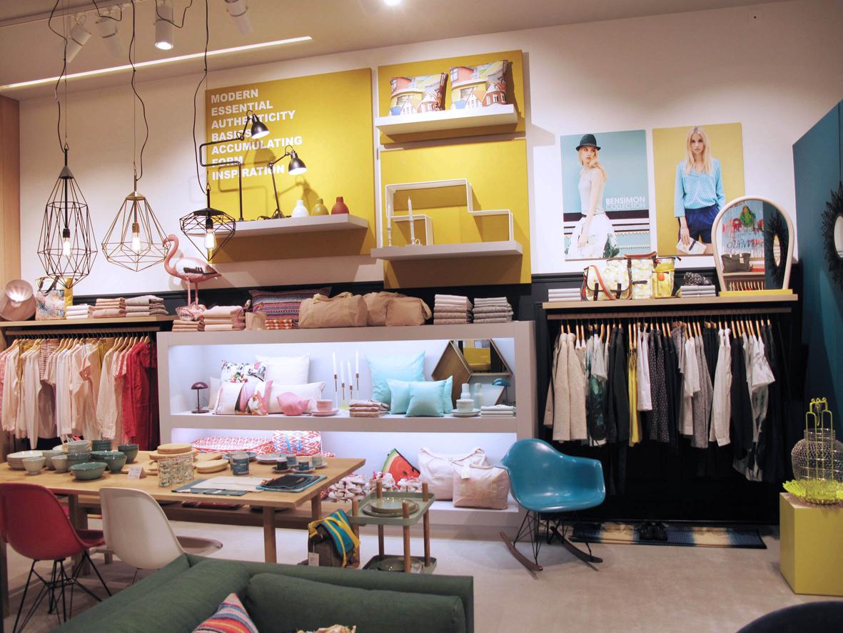 concept store home autour du monde dinard 5