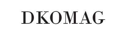 DKOmag