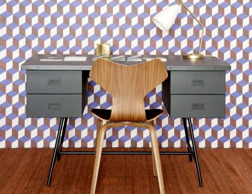 meubles laurette