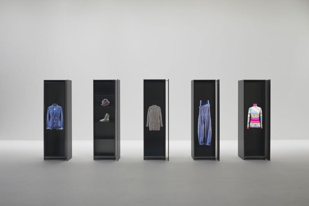 boutique-totem-Jean-Nouvel-pour-Yohji-Yamamoto-1