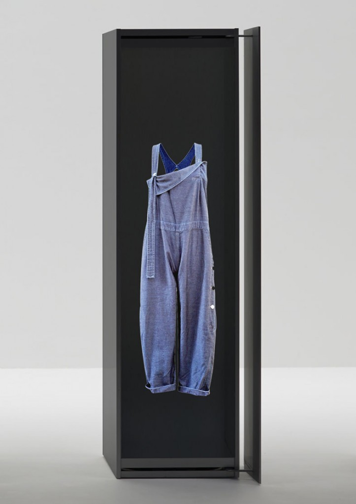 boutique-totem-Jean-Nouvel-pour-Yohji-Yamamoto-2