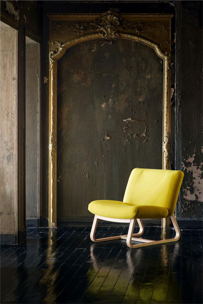 la-redoute-bensimon-h2015-fauteuil-jaune