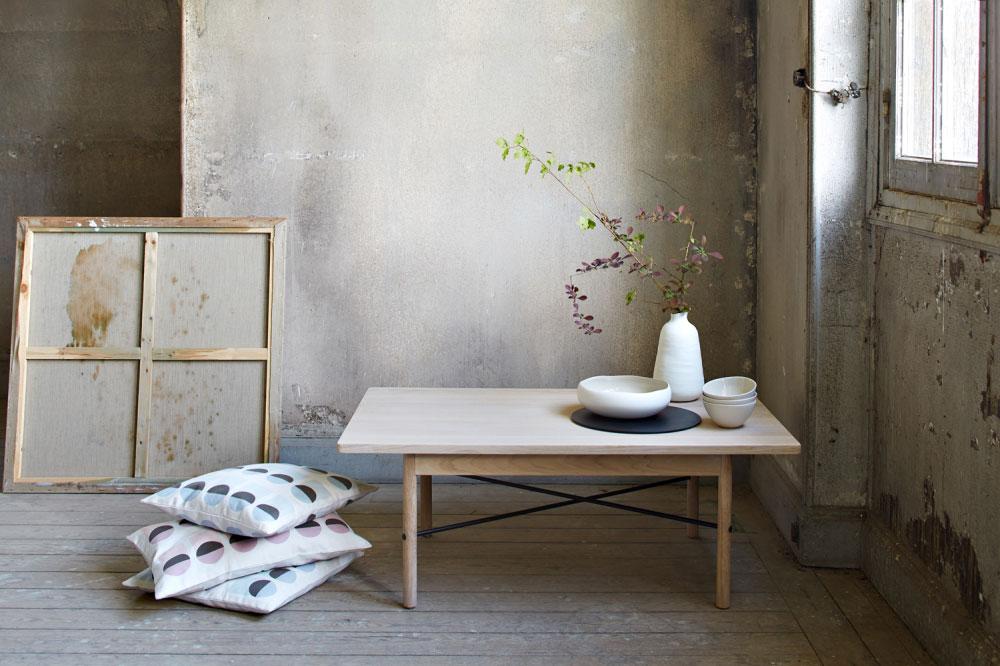 la-redoute-bensimon-h2015-table