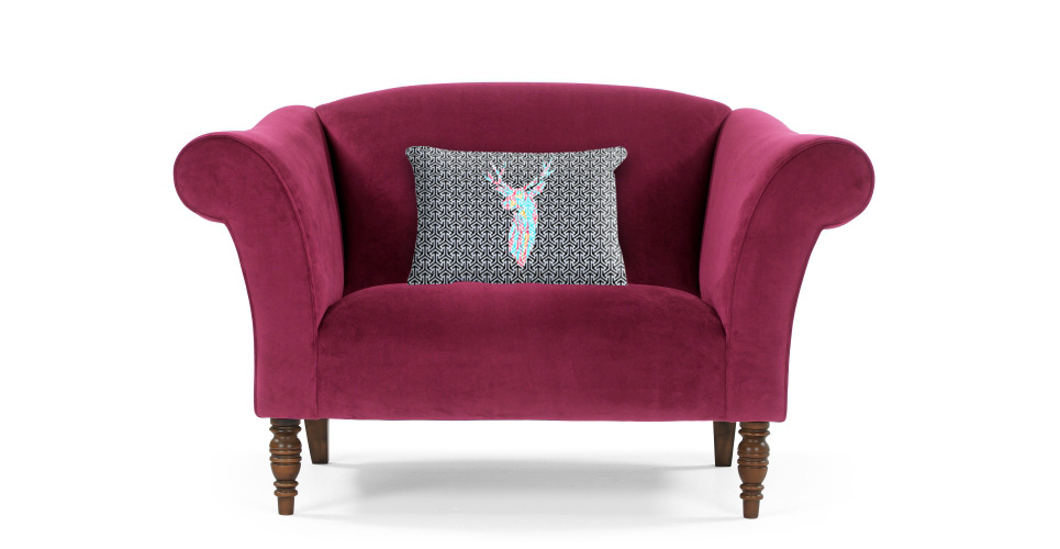 coussin-cerf-2-fauteuil