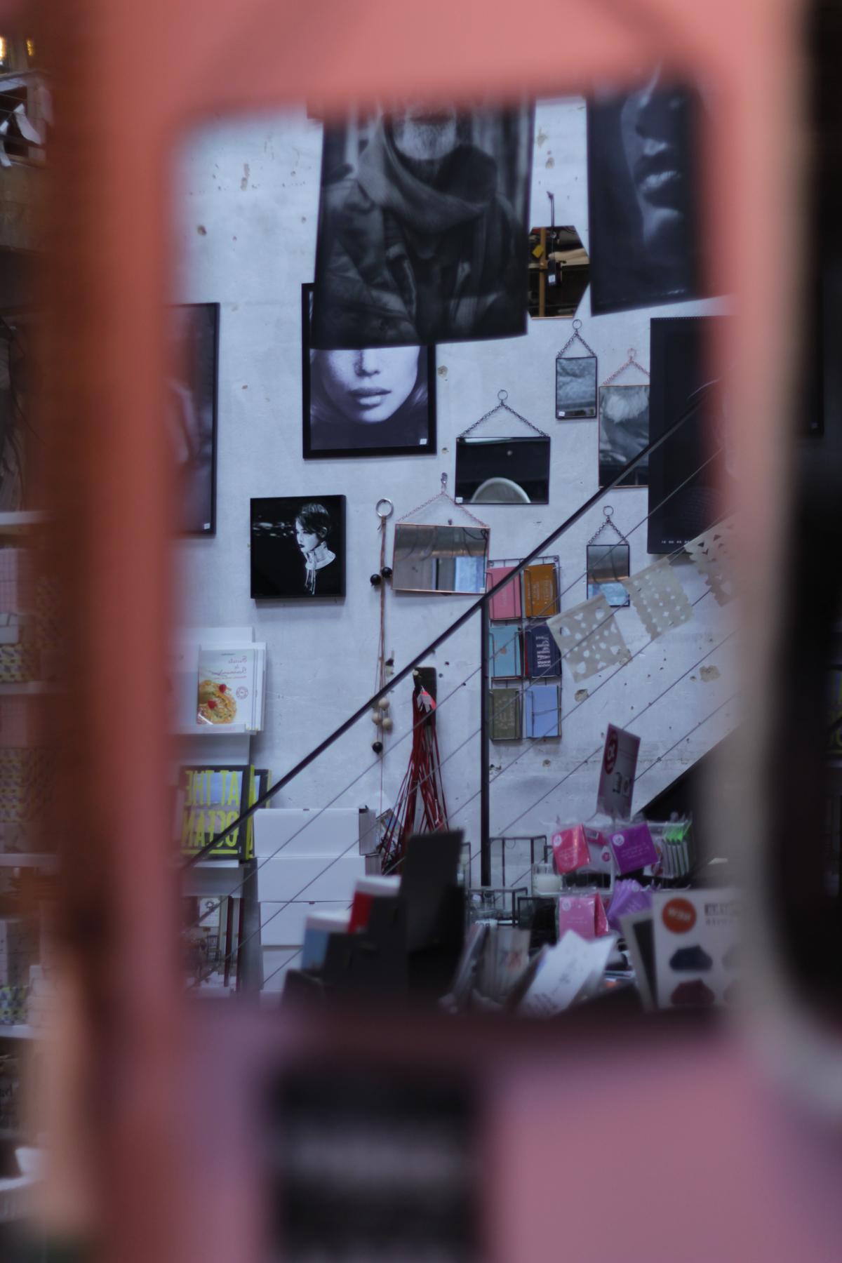 maison-pernoise-stephanie-caumont-13