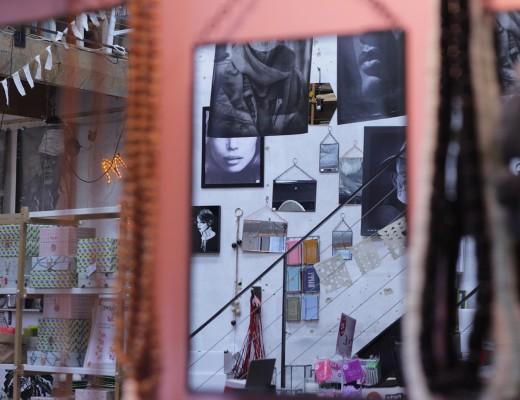 maison-pernoise-stephanie-caumont-2