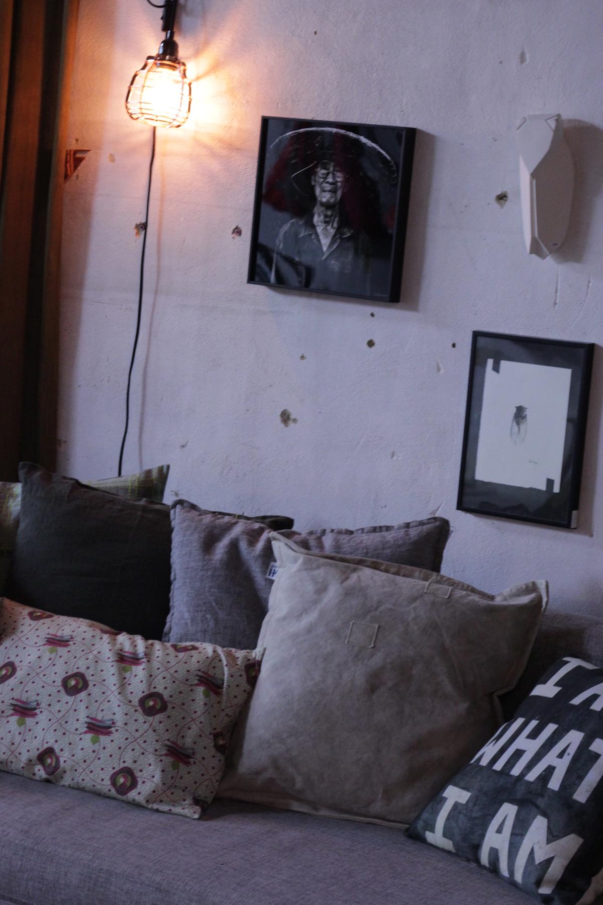 maison-pernoise-stephanie-caumont-9